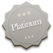 Theme for Lg Home-Platinum
