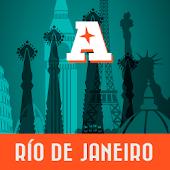 Río de Janeiro guía gratis