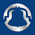 Church Bell Soundboard icon