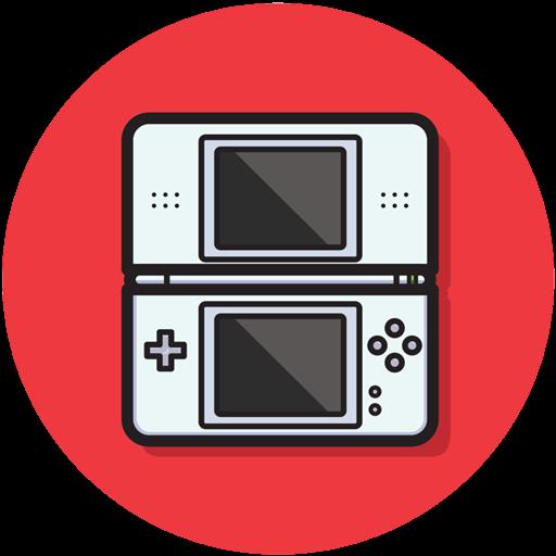Unduh Game NDS Emulator (Nitendo DS) | Download Aplikasi ...