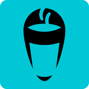 Cups Android Apps On Google Play