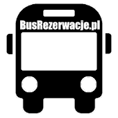 BusRezerwacje.pl