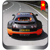 Highway racing :3D