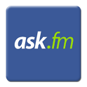 Ask.FM Pro With Videos icon