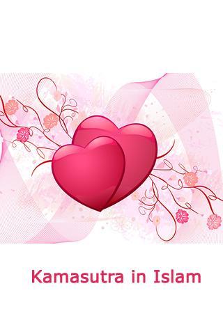 Kamasutra in Islam