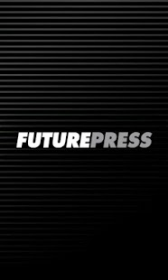 Future Press - screenshot thumbnail
