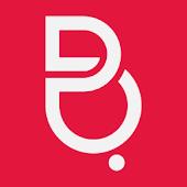 Batelco Directory 181