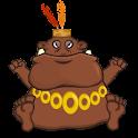 Locochow logo