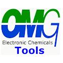 OMG Tools