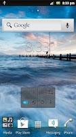 Screenshot of Show Seas Wallpapers خلفيات