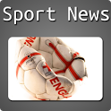 Sport News icon