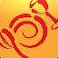 Wegmans 3.4 APK for Android