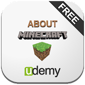 Education with Minecraft Game