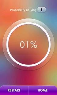 玩娛樂App|Cardio Lie Detector免費|APP試玩