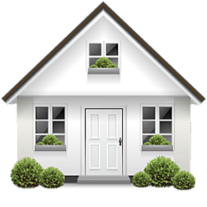 Download myhouse for pc for Www myhouse com