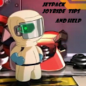 Jetpack Joyride Tips and Help icon