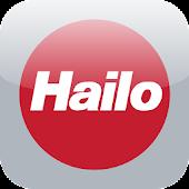 Hailo Müllwecker