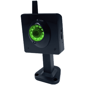 Viewer for AVTech IP cameras 生產應用 App LOGO-硬是要APP
