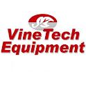 Vine Tech Equipment - Logo