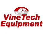 Vine Tech icon