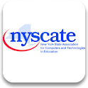 2011 Annual NYSCATE Conference logo