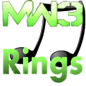 MW3 Ringtones Modern warfare 3 icon