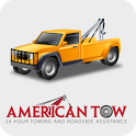American Tow icon