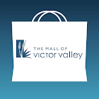 The Mall of Victor Valley icon