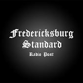 Fredericksburg Standard