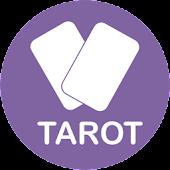 타로 연도카드