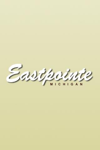 Eastpointe MI