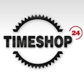 Timeshop24.de Limited