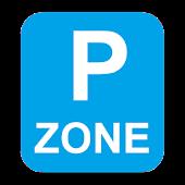 Kurzparkzonen Pro