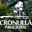 Cronulla Public School icon