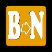 Brut-Net BE