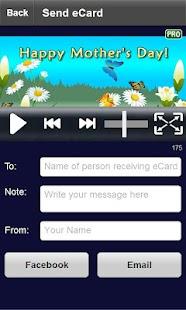 PepBlast 200+ Animated eCards- screenshot thumbnail