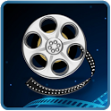 Full Movies Online icon