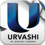 Urvashi Cinemas