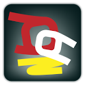 Toginfo icon
