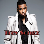 TREY SONGZ LOVERS