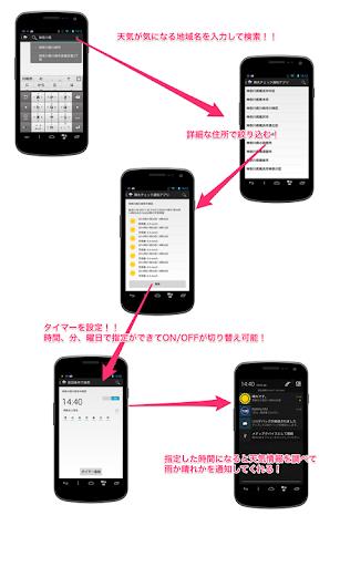 【無料】脳トレゲームで仕事の集中力が上がったアプリ10選! | SASUKE25