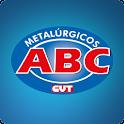 Sindicato dos Metalúrgicos ABC logo