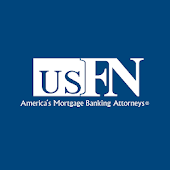 USFN Seminars & Events