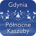 Gdynia i Północne Kaszuby icon