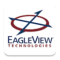 EagleView icon