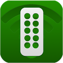 Able Remote icon