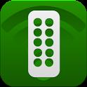 Able Remote icon
