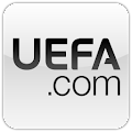 App UEFA.com APK for Kindle