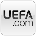 UEFA.com full edition logo
