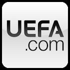 UEFA.com icon